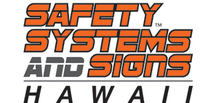 Safety Systems Hawaii Inc.