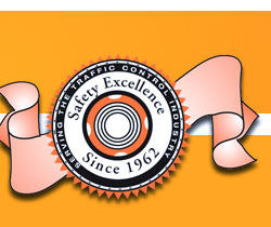 Safety Excellence since 1962